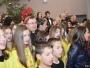 FOTO: Božićni koncert ramskih župa svojom nazočnošću uveličao i kardinal Puljić