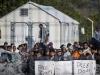 Turska prijeti zbog migranata: Cijena za ravnodušnost