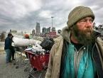 Zbog smanjenja dohotka, milijuni ljudi suočit će se s ekstremnim siromaštvom