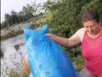 VIDEO: Uhvaćeni na djelu, bacate li ovako i u Njemačkoj?