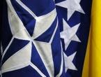 NATO uputio poruku liderima u BiH