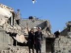 Sirijske demokratske snage zauzele ključno naftno nalazište