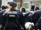 Državljanin BiH šokirao Austriju: U 17 dana počinio 18 kaznenih djela