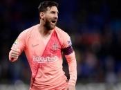 Messi nabavio novi privatni zrakoplov vrijedan 15 milijuna dolara