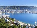 Novi Zeland: 100 dana bez ijednog slučaja lokalnog prijenosa koronavirusa