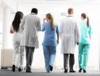 Budućnost medicinskih radnika unutar i van granica BiH