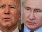 ''To je neprihvatljivo'': Rusija želi ispriku Amerike