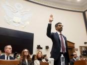 Šef Googlea objasnio zašto se pri pretrazi pojma ''idiot'' prikazuje Trumpova slika