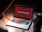 Oprez, stigao je novi lokalizirani ransomware napad!