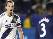 Ibrahimović se vraća u Milan?