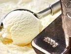 Cijene vanilije porasle, sada je skuplja i od srebra