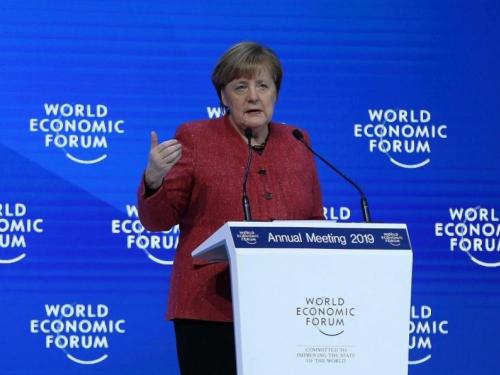 Njemačka: Poraz vladajuće demokršćansko-socijaldemokratske koalicije