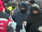 Bevanda: Policija ne može dozvoliti ulazak ilegalnih migranata u HNŽ