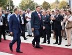 Lavrov-Dodik: Mi smo bili braća po oružju