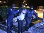 Carinik puštao kontejnere s kokainom, u akciji sudjelovala i SIPA