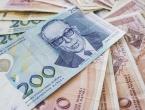 MMF 9. veljače odlučuje o isplati 145 milijuna KM
