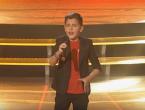 VIDEO: Marko Bošnjak će u petak ponovno probuditi emocije! Pogledajte najavu