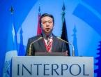 Kina je zatočila šefa Interpola. Njegova žena kaže da je možda mrtav
