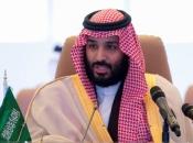 Saudijski princ: Izraelci imaju pravo na svoju državu