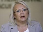 Bradara: Bošnjačke stranke složne samo onda kad treba biti protiv Hrvata