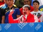 Amerika Maduru odbrojala dane