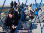 Slovenija i Italija zajednički će čuvati granicu od migranata