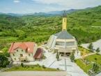 NAJAVA: Proslava blagdana sv. Ivana Krstitelja i 160. obljetnica župe Uzdol
