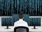 """Znanstvenici traže način kako da """"izađemo iz Matrixa"""""""
