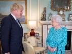 Boris Johnson preuzeo dužnost premijera Velike Britanije