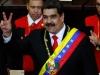 Maduro najavio dolazak 300 tona pomoći iz Rusije