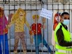 Talijani imaju plan za otvaranje tvornica, trgovina, kafića, ali ne i škola