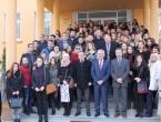125 vježbenika u Vladi HNŽ-a