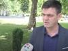 Cvitanović: ''Pritisci na Tužiteljstvo su državni udar''
