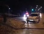 Otkriven glavni sumnjivac za ubojstvo dvojice policajaca u Sarajevu