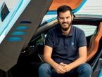 Od danas: Ulogom od 100 eura svatko može postati dioničar u tvrtki Mate Rimca