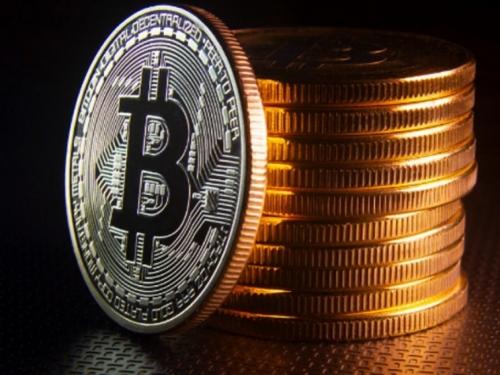Bitcoin više nije najpopularnija valuta
