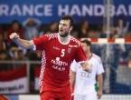 Hrvatska u teškoj dilemi - izabrati lakši put do medalje ili izbjeći najtežeg rivala