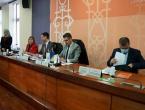 Zelenika: Dolazimo u situaciju da svatko može biti gradonačelnik osim Hrvata