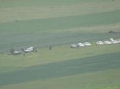Tomislavgrad: Policajac počinio samoubojstvo
