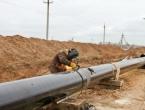 SAD i Njemačka idućih dana će obznaniti dogovor o plinovodu Sjeverni tok 2
