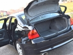 Austrijanku vozili u gepeku jer nije imala potvrdu o testu