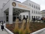 Veleposlanstvo SAD-a u BiH traži poštivanje odluke Ustavnog suda BiH