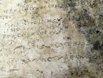 Otkriven 'najstariji poznati ulomak' Odiseje