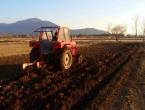 Polovica poljoprivrednih zemljišta u BiH nije iskorištena
