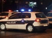 Policajac napadnut nožem u Novom Sarajevu