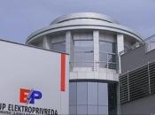 Elektroprivreda HZ HB dobila suglasnost za izradnju vjetroelektrane Mesihovina