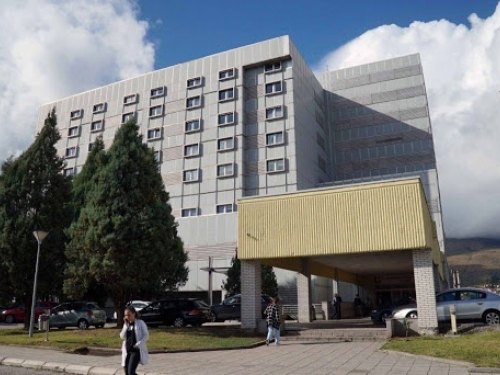 Nezavisni sindikat zaposlenika SKB-a Mostar najavio generalni štrajk