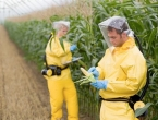 Klimatske promjene donose ozbiljne promjene s hranom