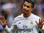 Ronaldo jedini odigrao svaku minutu u Primeri ove sezone