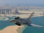 Njemačka produžila zabranu prodaje oružja Saudijskoj Arabiji